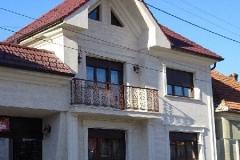 balustrada1488