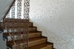 balustrada1489