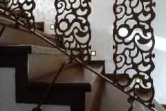 balustrada1490