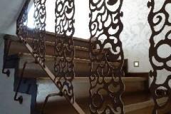 balustrada1491