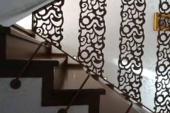 balustrada1492