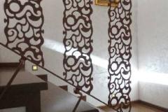 balustrada1493