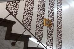balustrada1494
