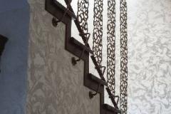 balustrada1495