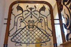 balustrada1497