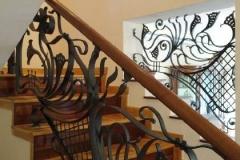 balustrada1502