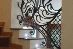 balustrada1504