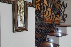 balustrada1508