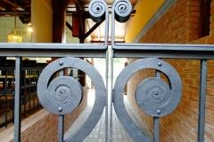 balustrada1517