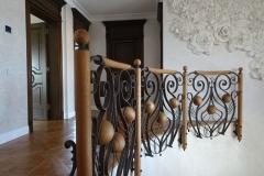 balustrada1525