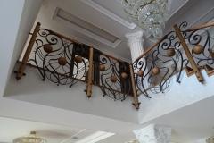 balustrada1530