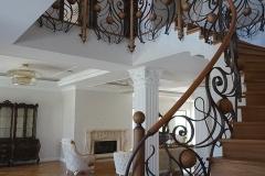 balustrada1532