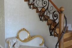balustrada1534