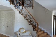 balustrada1535