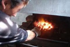 atelier012