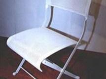 scaun004