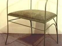 scaun006