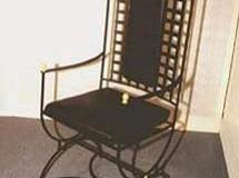 scaun010