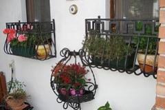 jardiniera30