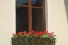 jardiniera34