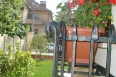 jardiniera35