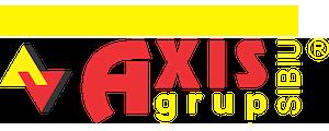 sigla-axis-pt-site_2021